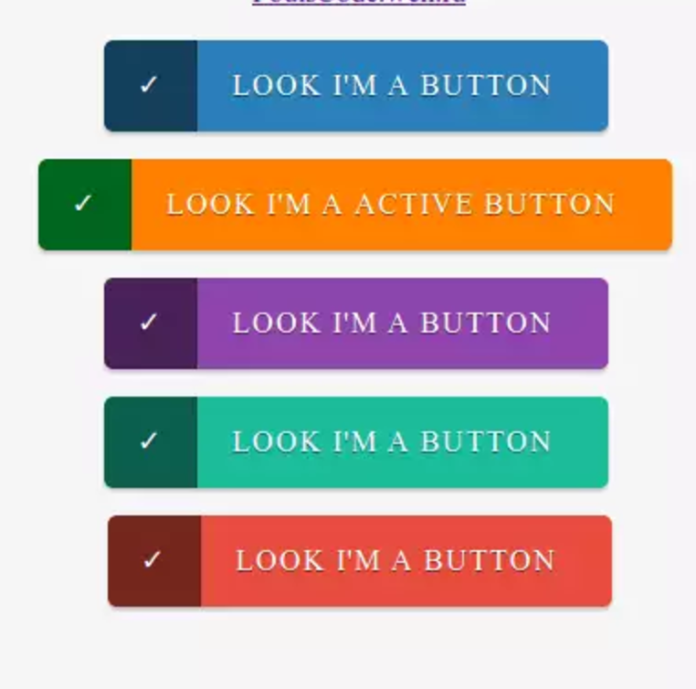 CSS Buttons Oiooe_17