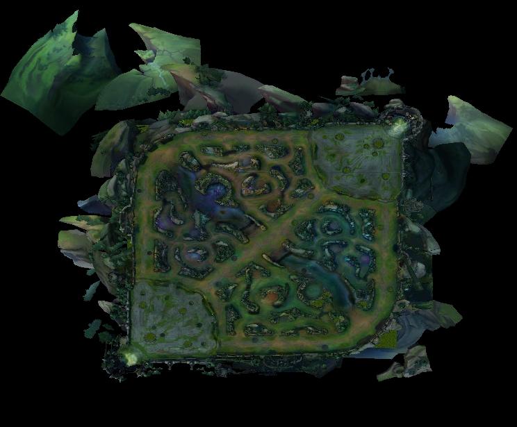 [Proyecto en curso] League of Legends 2017 para Warcraft (ex 2014) - Página 7 00111