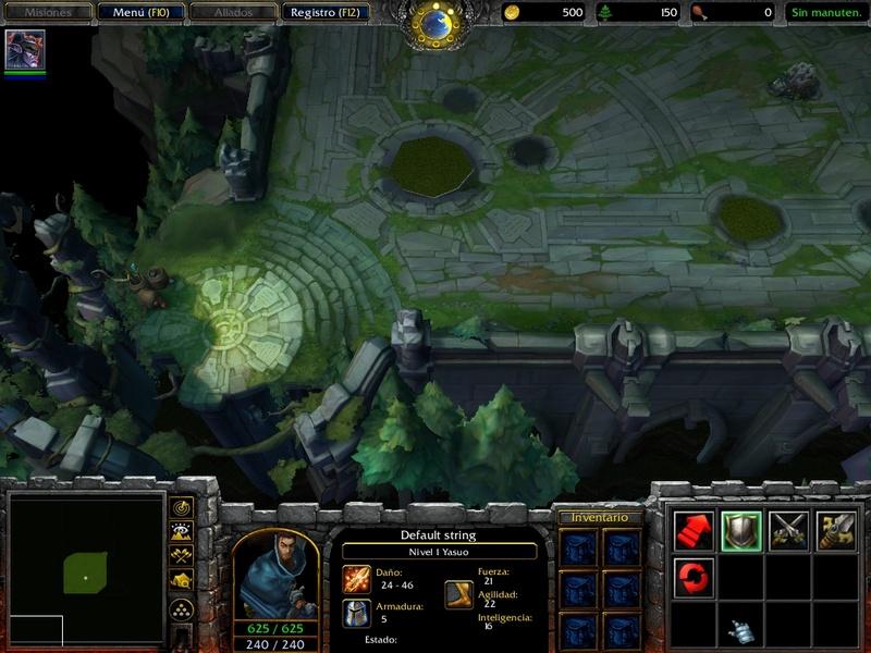 [Proyecto en curso] League of Legends 2017 para Warcraft (ex 2014) - Página 8 00213