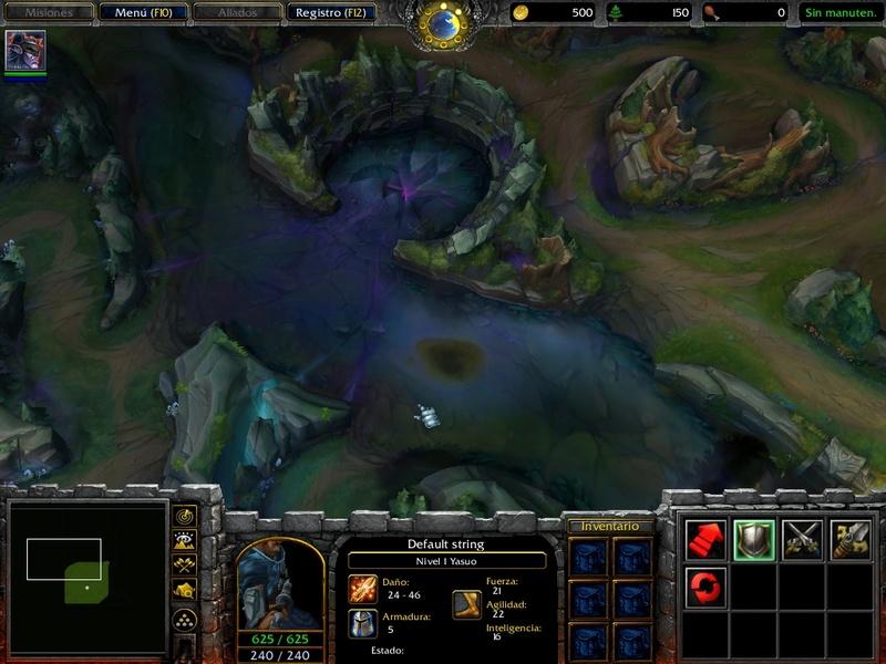 [Proyecto en curso] League of Legends 2017 para Warcraft (ex 2014) - Página 8 00313