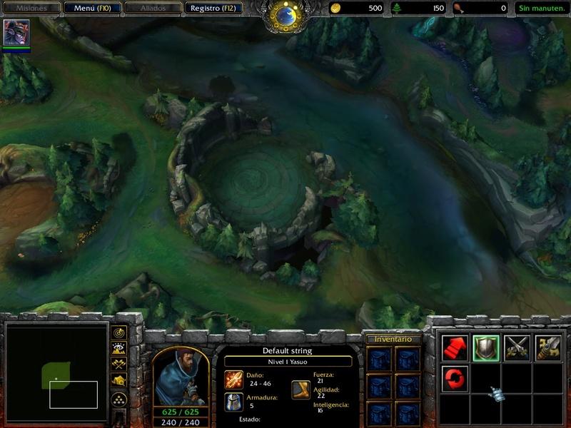 [Proyecto en curso] League of Legends 2017 para Warcraft (ex 2014) - Página 8 00612