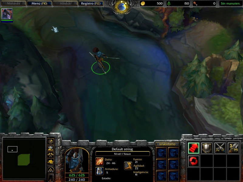 [Proyecto en curso] League of Legends 2017 para Warcraft (ex 2014) - Página 8 00814