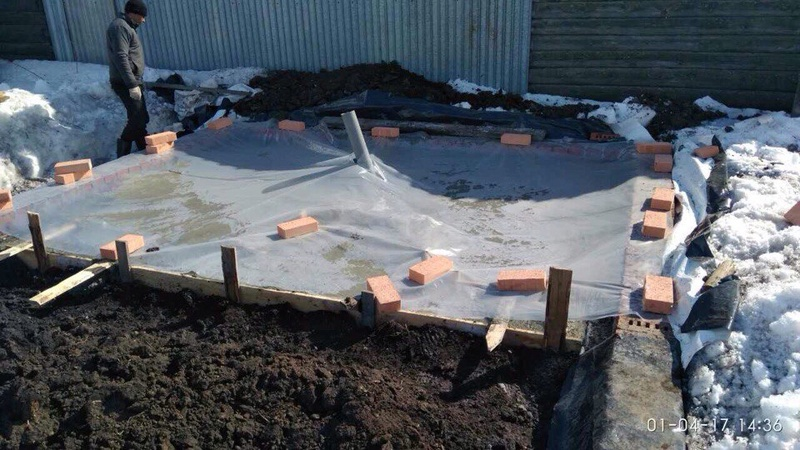 Строим баню. Lgqtnc11