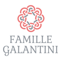 "Dossier N°5828 : ""Famille Galantini"" 13491a10"