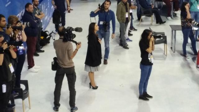 Informe Mikoyan [CLUJ 2017] – Así lo vivimos Img_2016