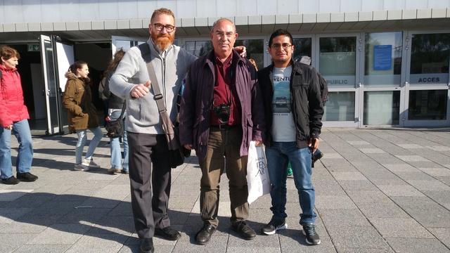 Informe Mikoyan [CLUJ 2017] – Así lo vivimos Img_2055