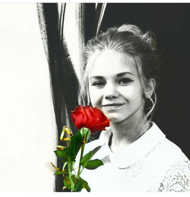 Informe Mikoyan [CLUJ 2017] – Así lo vivimos Screen10