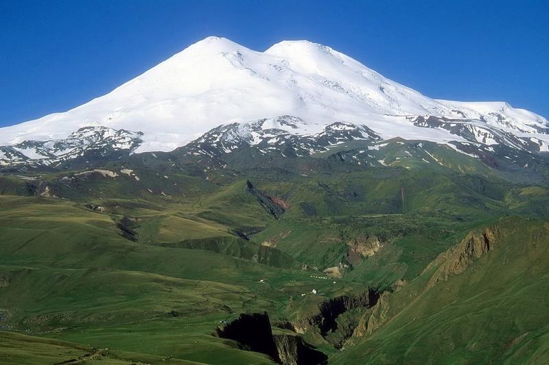 The Times (neutral) Elbrus10