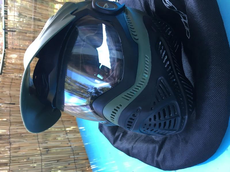 Vend masque DYE I4 et PROTO  Img_6114