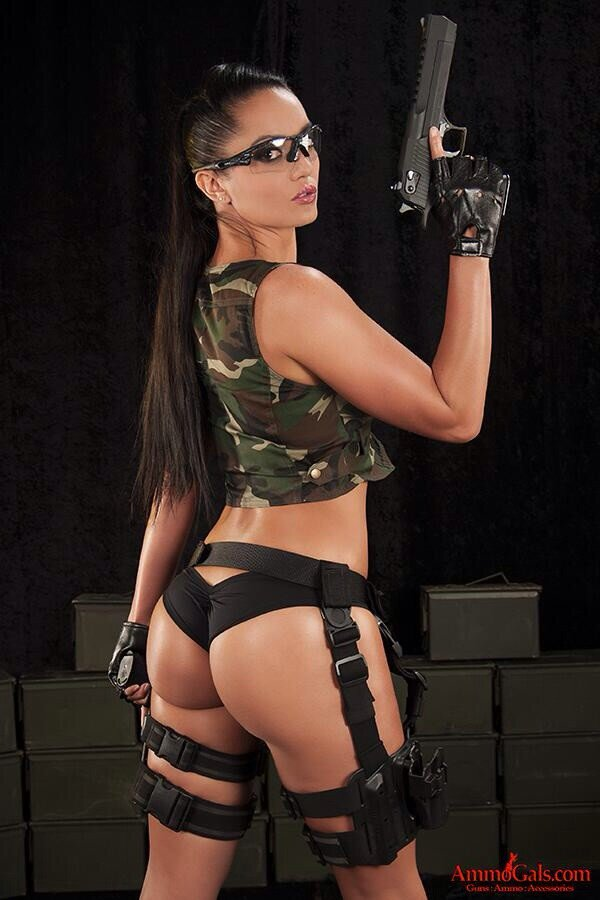pin up volet 16 Img_6225