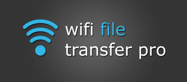 WiFi File Transfer Pro 1.0.9 Descar10
