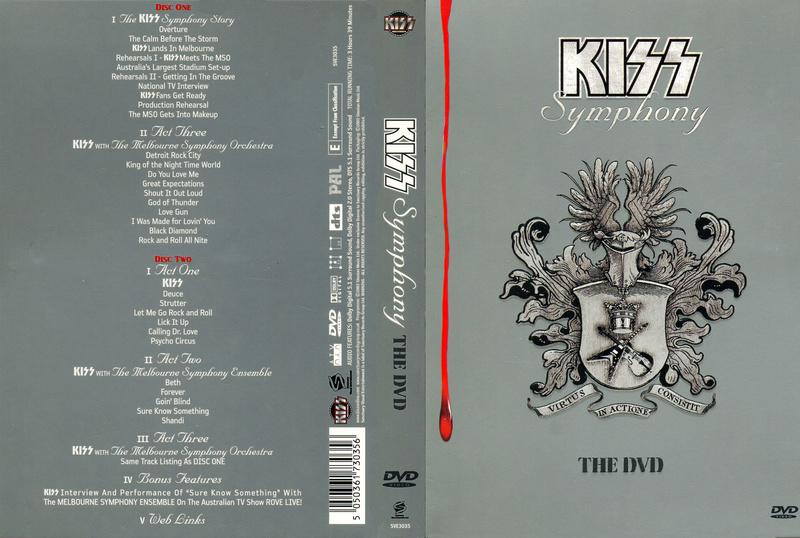 Conciertos desde el sofa de casa - Página 9 Kiss-s10