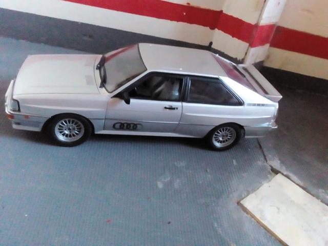Mis coches  Javier Subiron - Página 8 Audi_q10
