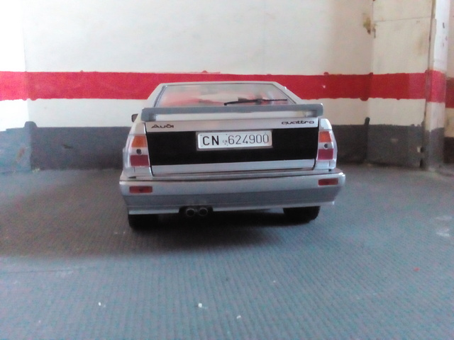 Mis coches  Javier Subiron - Página 8 Audi_q11