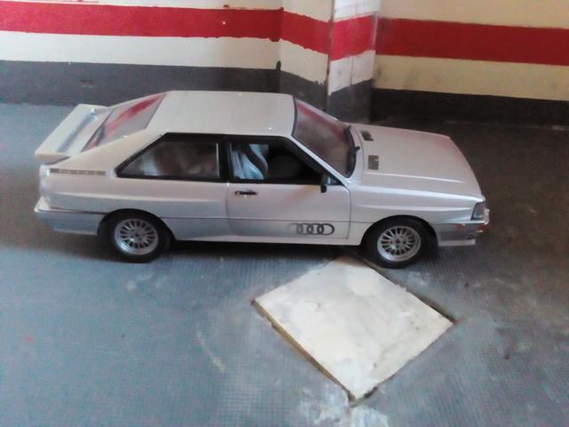 Mis coches  Javier Subiron - Página 8 Audi_q12