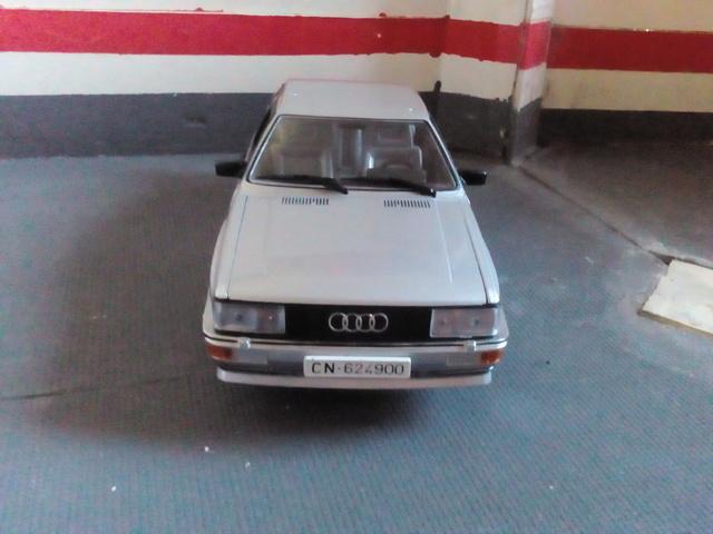 Mis coches  Javier Subiron - Página 8 Audi_q13