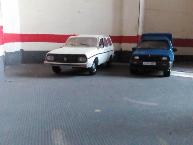 Mis coches  Javier Subiron - Página 7 Renaul12