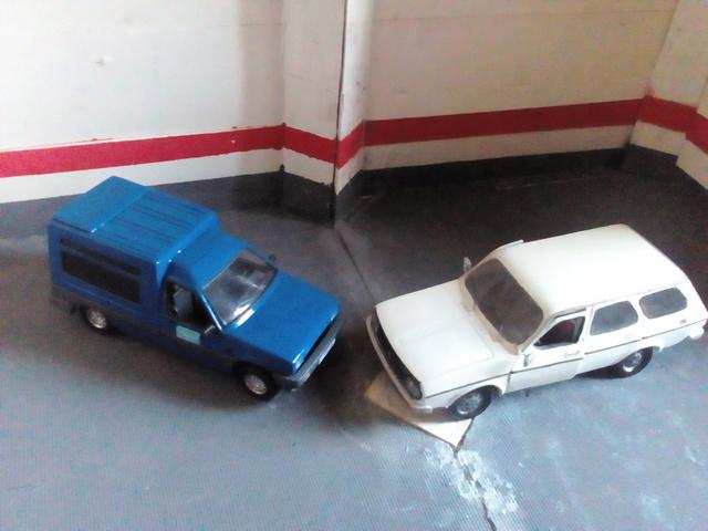 Mis coches  Javier Subiron - Página 7 Renaul14