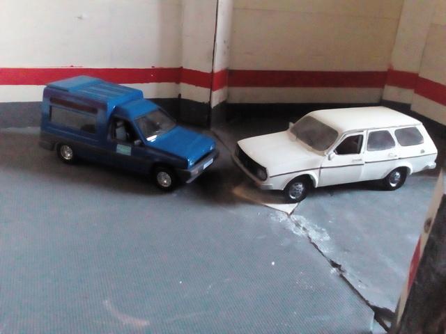 Mis coches  Javier Subiron - Página 7 Renaul15
