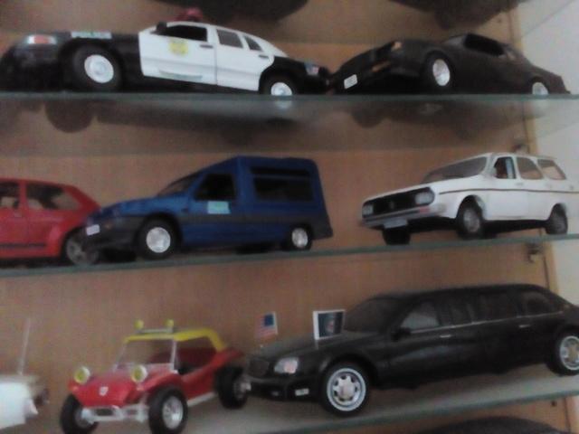 Mis coches  Javier Subiron - Página 8 Renaul21