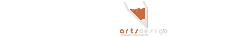 ArtsDesign