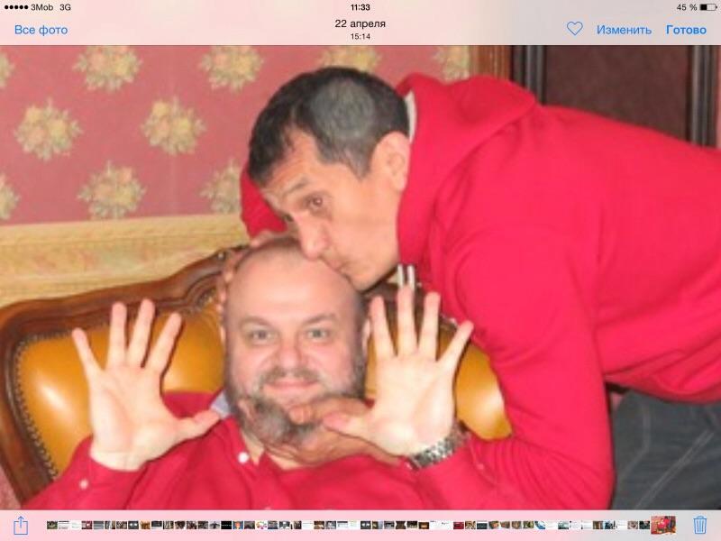 Всех пидapacов с хихи форума, с 8-м марта !!! Image10