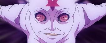 Yue e Sakura X Allen e Cross Akume410