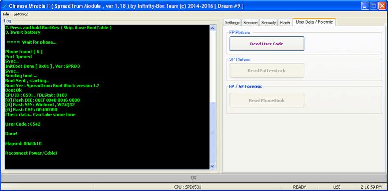 Cherry Mobile C8i Password Problem Done C8i_sp10
