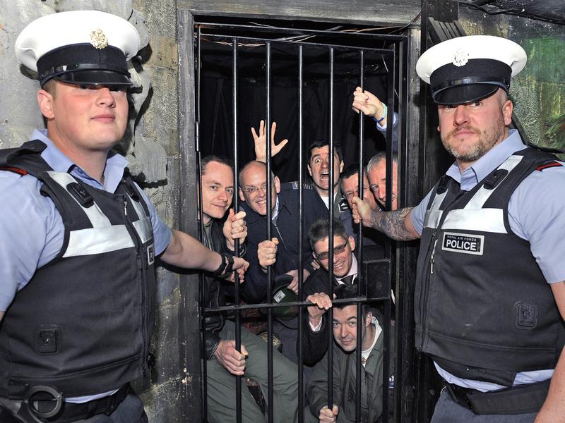 Royal Military Police 02ea2710