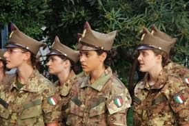 coiffures italiennes Images11