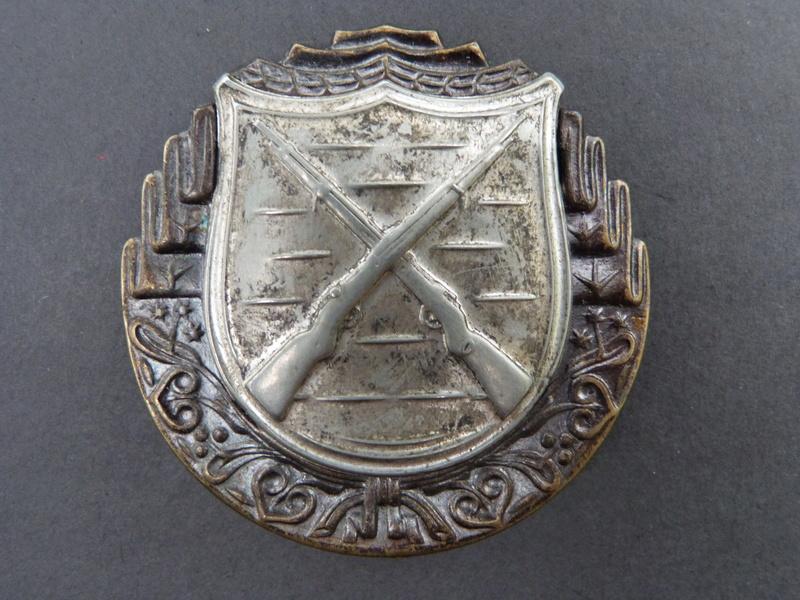 brevet tchécoslovaque années 1920 P1140613