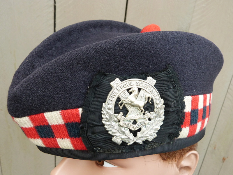 collection de coiffures écossaises (1) P1140633