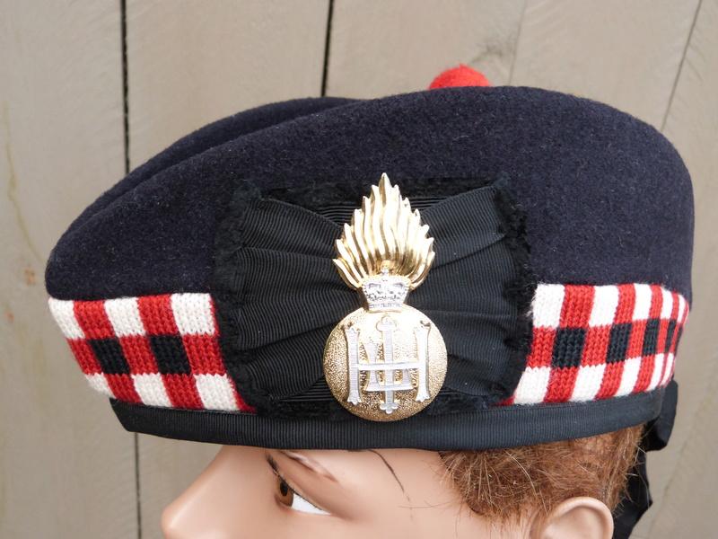 collection de coiffures écossaises (1) P1140634