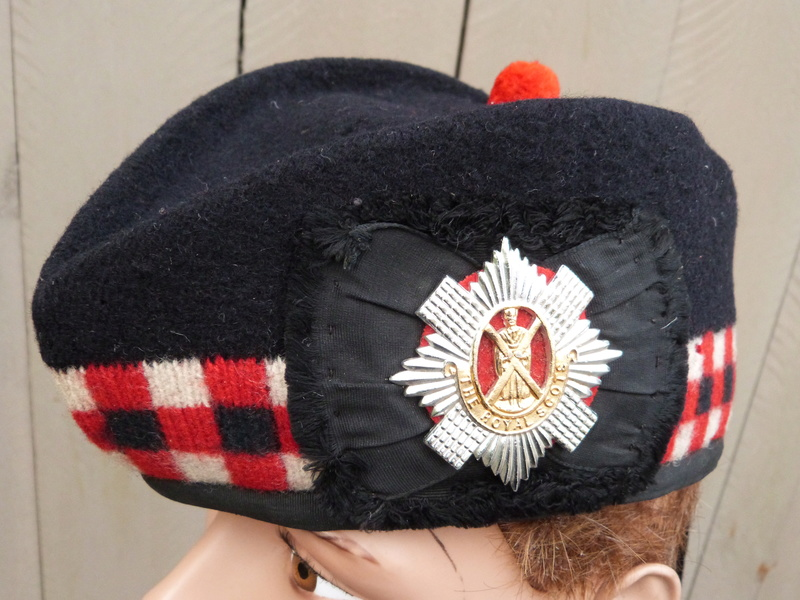 collection de coiffures écossaises (1) P1140636
