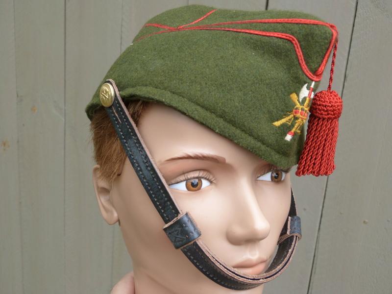 coiffures espagnoles P1140816