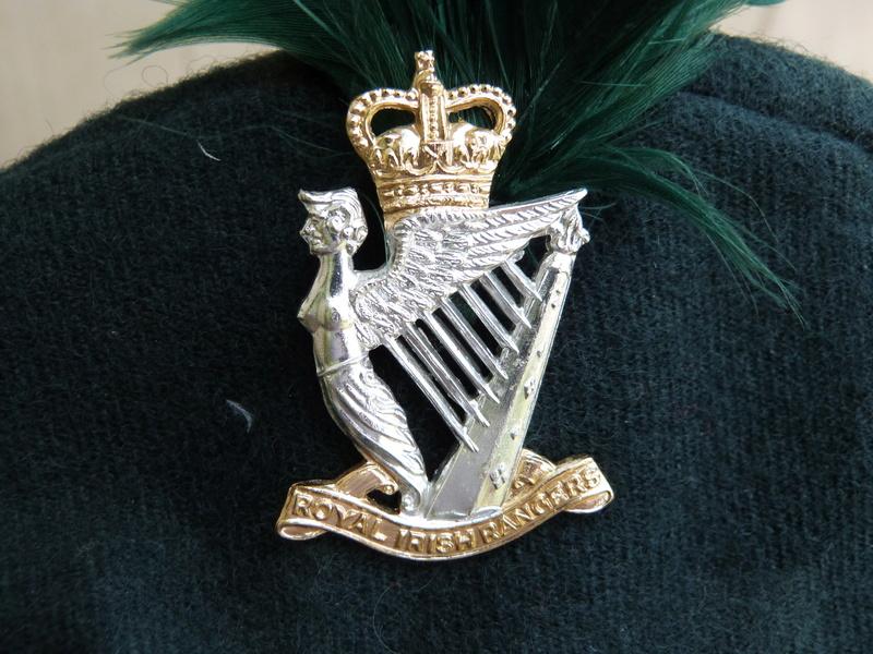 Les Caubeens irlandais P1150047