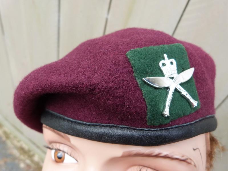 Les Gurkhas P1150128