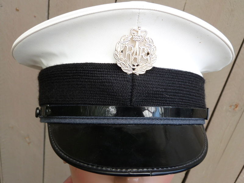 Royal Military Police P1150224