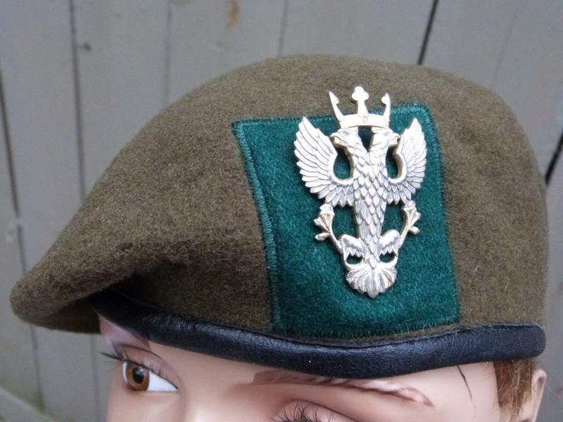 régiments d'infanterie anglais et gallois P1150430