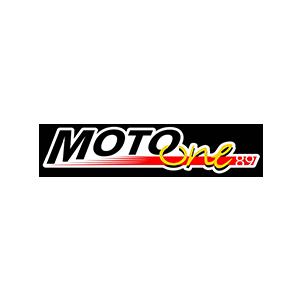 Team MotoONE  Sans_t12