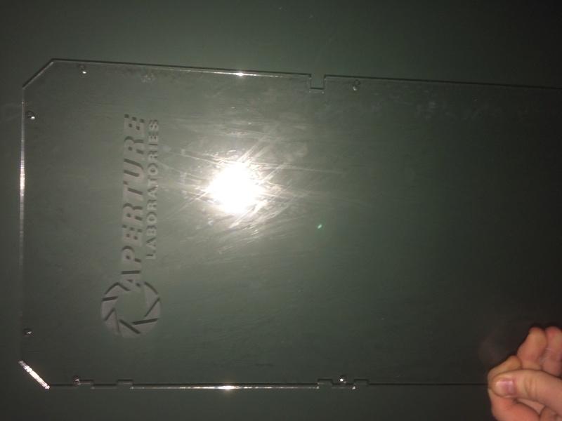Custom Door Img_0910