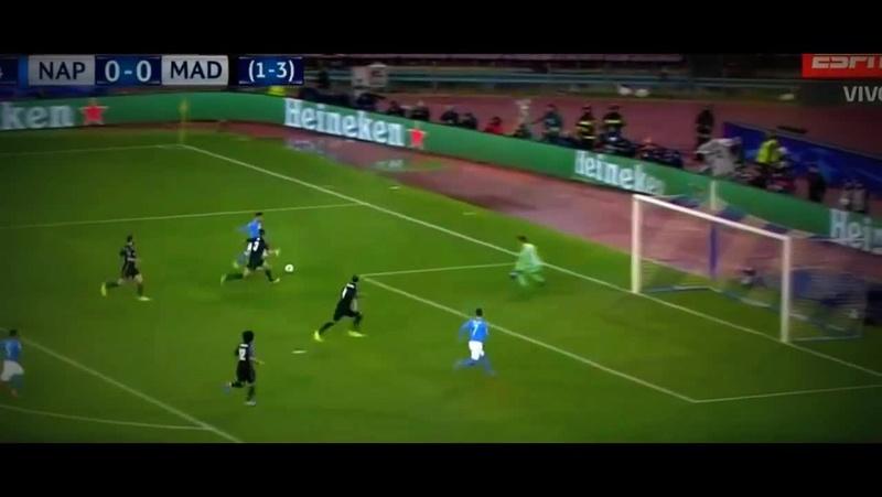 El Madrid no tiene portero Gol_dr12
