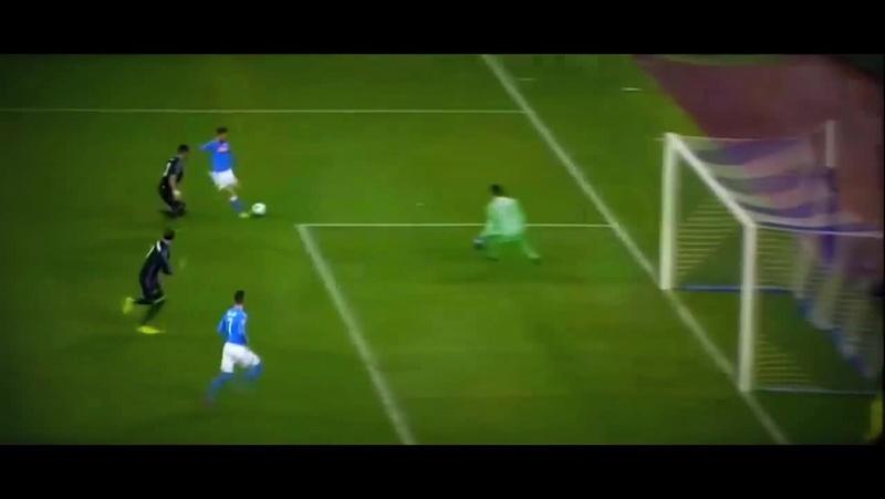 El Madrid no tiene portero Gol_dr13