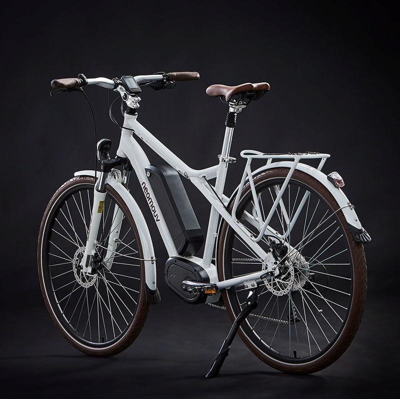 Desde Asturias soñando con las bicis eléctricas Bicicl14