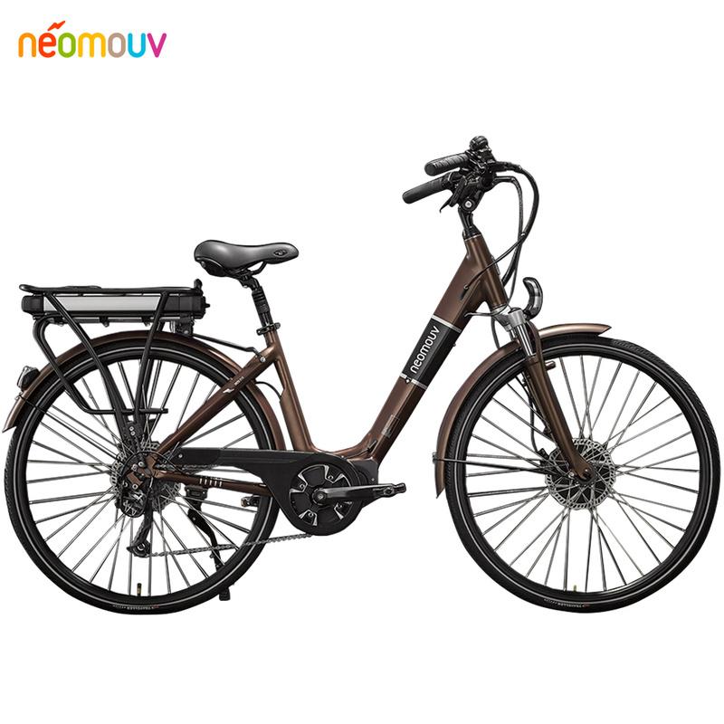Un saludo de un nuevo que busca bici Bicicl17