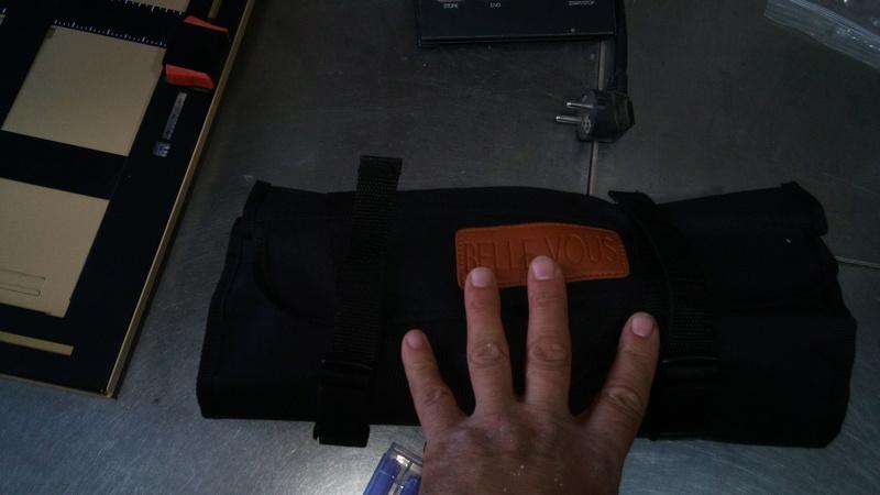 caja de herramientas Img_2014