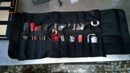 caja de herramientas Thumbn12