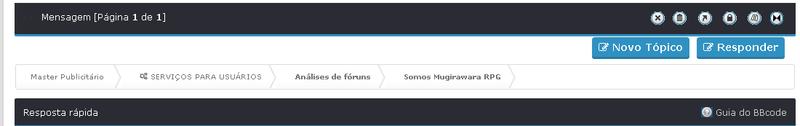 FFF - Botões em .CSS Sem_ty41