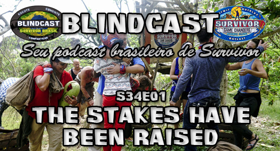 Blindcast s34e01 - The Stakes Have Been Raised (Partes 1 e 2) Capa_f10