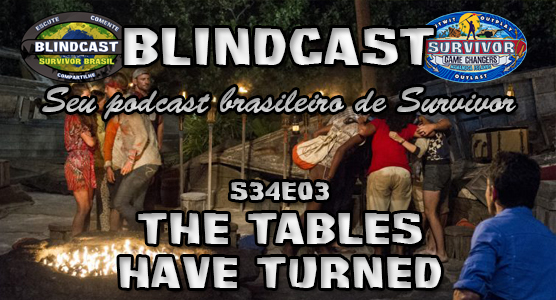 Blindcast s34e03 - The Tables Have Turned Capa_f12